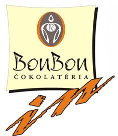 Bonbonin