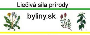 Byliny.sk
